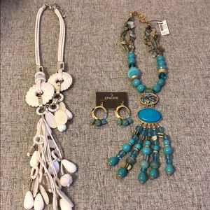 Chico's Necklaces